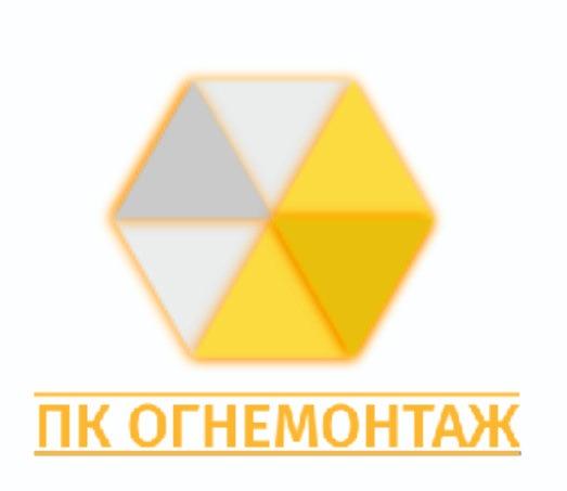 ozmat.ru